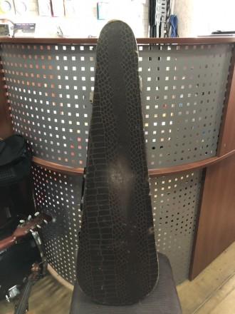 · Длина: 78см · Ширина: 24см · Высота: 12см Музыкальные инструменты в большинств. Чернигов, Черниговская область. фото 5