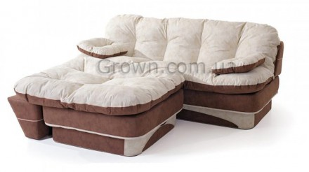 Бескаркасный диван - это мебель имеющая массу преимуществ. Основа изделия – чехо. Киев, Киевская область. фото 10