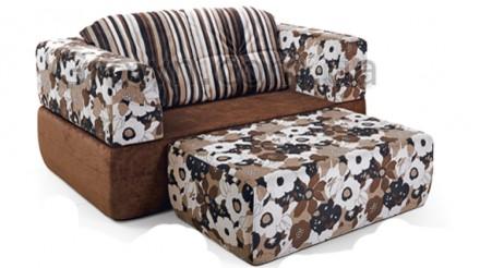 Бескаркасный диван - это мебель имеющая массу преимуществ. Основа изделия – чехо. Киев, Киевская область. фото 7