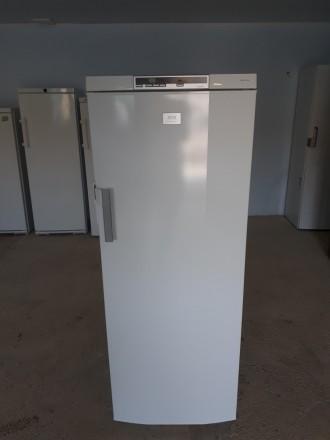 Морозильна AEG/Electrolux No Frost з Німеччини. Коломыя. фото 1