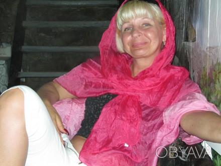 Умная, красивая и домашняя.. Днепр, Днепропетровская область. фото 1