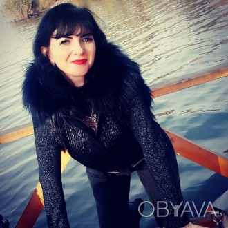Хочу найти свою половинку!!. Кривой Рог, Днепропетровская область. фото 1