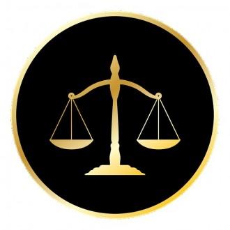 Юридическая консультация бесплатно. Днепр. фото 1