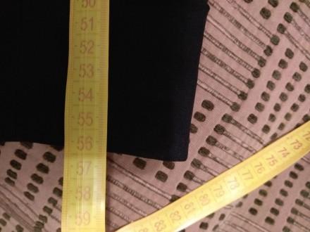 Пиджак школьный для девочки. Размеры на фото. На подкладке. В идеальном состояни. Дніпро, Дніпропетровська область. фото 4