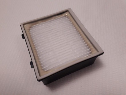 Комплект фильтров компании --Bosh-- Цена за комплект В комплект входит: HEPA-фил. Львов, Львовская область. фото 4