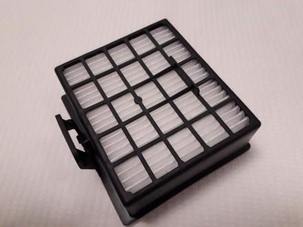 Комплект фильтров компании --Bosh-- Цена за комплект В комплект входит: HEPA-фил. Львов, Львовская область. фото 7
