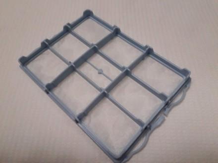 Комплект фильтров компании --Bosh-- Цена за комплект В комплект входит: HEPA-фил. Львов, Львовская область. фото 5