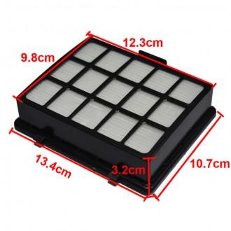 --- Оригинальный комплект фильтров от производителя --- Цена за комплект в компл. Львов, Львовская область. фото 7