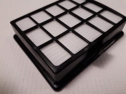 --- Оригинальный комплект фильтров от производителя --- Цена за комплект в компл. Львов, Львовская область. фото 6