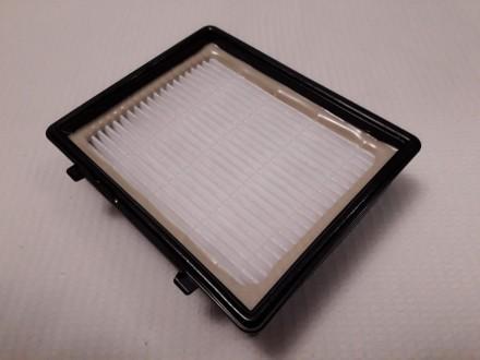--- Оригинальный комплект фильтров от производителя --- Цена за комплект в компл. Львов, Львовская область. фото 4