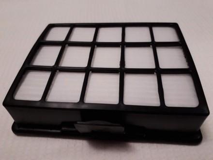 --- Оригинальный комплект фильтров от производителя --- Цена за комплект в компл. Львов, Львовская область. фото 5