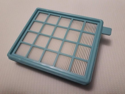 Набор сменных фильтров для пылесоса Philips Цена за комплект В комплекте: фильтр. Львов, Львовская область. фото 4