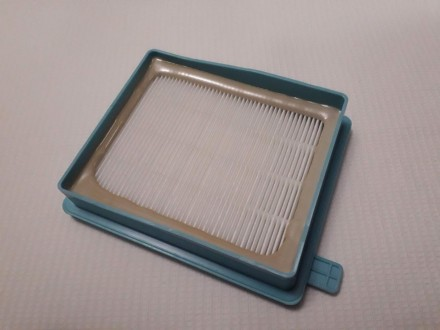 Набор сменных фильтров для пылесоса Philips Цена за комплект В комплекте: фильтр. Львов, Львовская область. фото 5