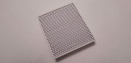 Набор фильтров для пылесосов Samsung НЕРА фильтр задерживает до 99,5% частиц пыл. Львов, Львовская область. фото 3