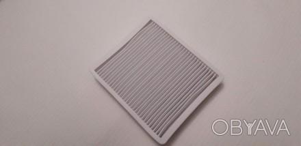 Набор фильтров для пылесосов Samsung НЕРА фильтр задерживает до 99,5% частиц пыл. Львов, Львовская область. фото 1