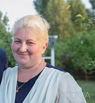 В таком возрасте хочется серьёзных отношений.. Киев, Киевская область. фото 1