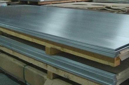 Алюминиевый лист АМГ 3. Киев. фото 1