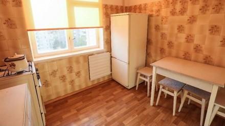 Аренда 2-х комнатной квартиры, ул. Героев Днепра, 16, возле метро Героев Днепра. Киев. фото 1