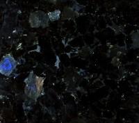 Гранитные слябы – основной вид заготовок материала, которые используются в камне. Коростышев, Житомирская область. фото 3