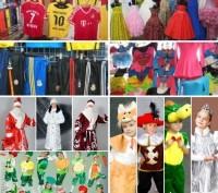 трикотажную продукцию (цена от производителя):шорты от 25грн,футболки детские и . Днепр, Днепропетровская область. фото 12