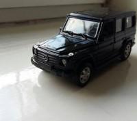 Цвет: Черный Длина: 12 см Ширина: 5 см Высота: 5 см Машинка выполнена из мет. Запорожье, Запорожская область. фото 4