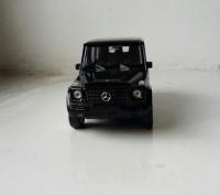 Цвет: Черный Длина: 12 см Ширина: 5 см Высота: 5 см Машинка выполнена из мет. Запорожье, Запорожская область. фото 6