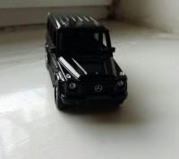 Цвет: Черный Длина: 12 см Ширина: 5 см Высота: 5 см Машинка выполнена из мет. Запорожье, Запорожская область. фото 3