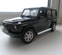 Цвет: Черный Длина: 12 см Ширина: 5 см Высота: 5 см Машинка выполнена из мет. Запорожье, Запорожская область. фото 2