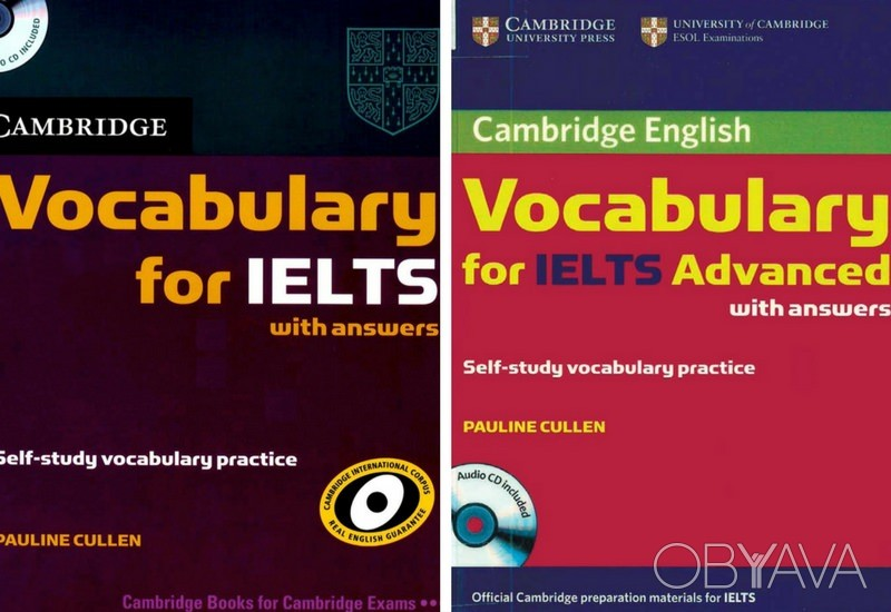 selected advanced vocabulary for ielts writing The ultimate guide with practice to get a  ielts academic books, ielts guide, ielts grammar, ielts vocabulary book, ielts writing  buy the selected.
