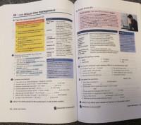 Skills ebook word oxford
