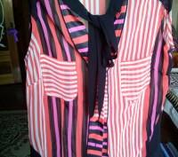 блузка. Одесса. фото 1