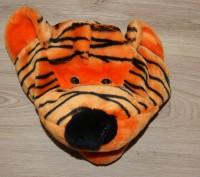 Костюм в идеальном состоянии, на мальчика 3-5 лет, Хорошо, если пододеть оранжев. Сумы, Сумская область. фото 3