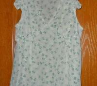 блузка женская. Запорожье. фото 1