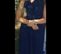 Платье коктейльное, выпускное. Киев. фото 1