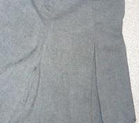 юбка-шортики для девочки 4-6 лет впереди юбочка сзади шортики сзади резиночка и . Запоріжжя, Запорізька область. фото 3