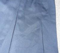 превосходная юбочка для маленькой девочки 3-4 лет украшают крупные склады.Сзади . Запоріжжя, Запорізька область. фото 3