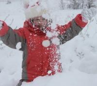 Зимняя шапочка в хорошем состоянии - согреет даже в самые лютые морозы. На меху.. Запоріжжя, Запорізька область. фото 6