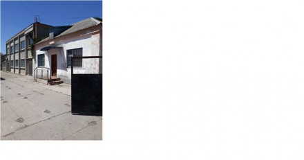 Продається комплекс  складських приміщень + адмін приміщення в м. Олександрія. Олександрія. фото 1