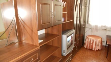 """Сдам посуточно для порядочной семьи приехавшей на отдых """"смарт"""" квартиру не доро. Черноморск (Ильичевск), Одесская область. фото 4"""