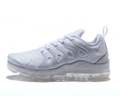Кроссовки Nike Арт. 2624. Николаев. фото 1