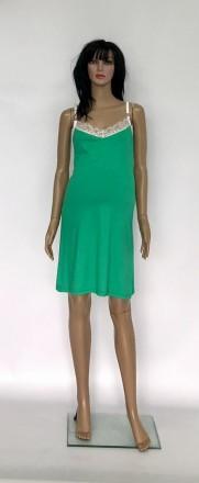 f8f23a4c1c33 Ночные сорочки 50 размера – купить одежду на доске объявлений OBYAVA.ua