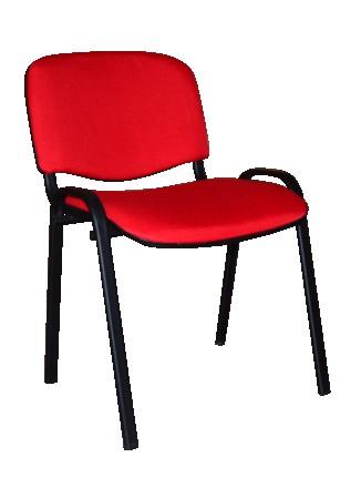 Широкий выбор офисных стульев. Доступно три оттенка базы, такие как - хром, чер. Киев, Киевская область. фото 3