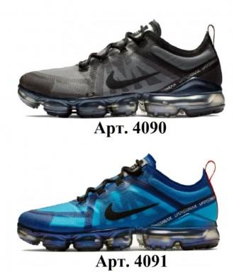 0b2d9209c7e1dd Кросівки на тракторній підошві - купити взуття на дошці оголошень ...
