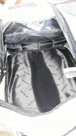 Місткий молодіжний рюкзак Kite K19-814L має універсальний дизайн в спортивному с. Чернигов, Черниговская область. фото 3