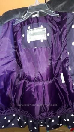 В     пальто    330 грамм утеплителя ISOSOFT,    расчитан о    на холодную зиму.. Чернигов, Черниговская область. фото 4