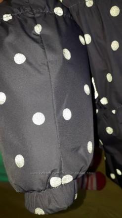 В     пальто    330 грамм утеплителя ISOSOFT,    расчитан о    на холодную зиму.. Чернигов, Черниговская область. фото 3