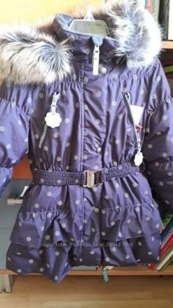 В     пальто    330 грамм утеплителя ISOSOFT,    расчитан о    на холодную зиму.. Чернигов, Черниговская область. фото 6