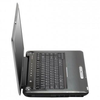 Продам ноутбук TOSHIBA. Ватутино. фото 1