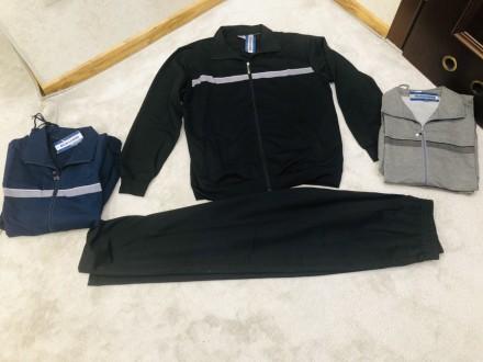 cafcd866 Спортивные костюмы мужские – купить спортивный костюм мужской ...