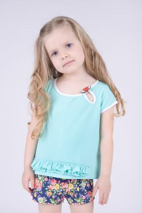 850a7e96ac68a5 Дитячий одяг Хмельницький - купити одяг для дітей на дошці оголошень ...